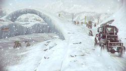 Motorstorm Arctic Edge   Image 4