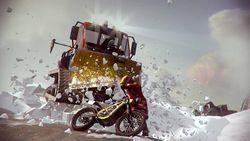 Motorstorm Arctic Edge   Image 5