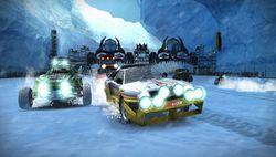 Motorstorm Arctic Edge - Image 7