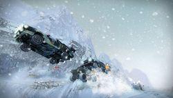 Motorstorm Arctic Edge - Image 8