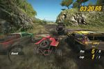 MotorStorm Pacific Rift 3D