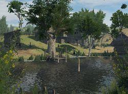 Mount & Blade - Image 1