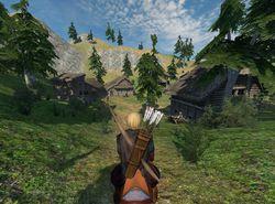 Mount & Blade - Image 2
