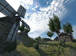 Mount & Blade - Image 3