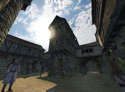 Mount & Blade - Image 5
