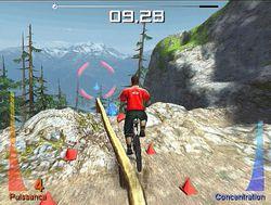 Mountain Bike Adrenaline featuring Salomon 2