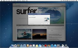 Mountain-Lion-Facebook