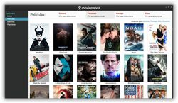 MoviePanda 1