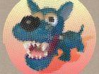 Mozaik : personnaliser son PC avec une mosaïque