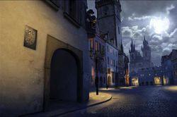 Mozart - Le Dernier Secret - Premium screen 2