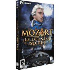 Mozart - Le Dernier Secret - Premium