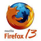 Mozilla Firefox 13 : le nouveau navigateur internet