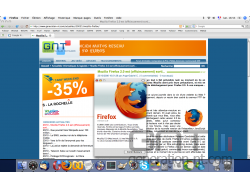 Mozilla firefox 2 0 version finale capture ecran gnt small