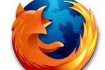 Mozilla Firefox - logo