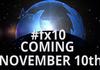 #fx10 : Gros teasing de Mozillasur un nouveau navigateur