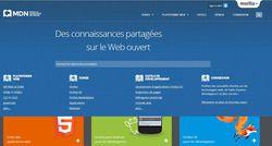 Mozilla MSN
