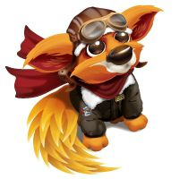 Mozilla-Test-Pilot
