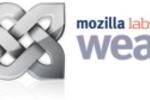Mozilla_Weave_Logo