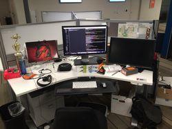 Mozilla-WebDev-bureau-3