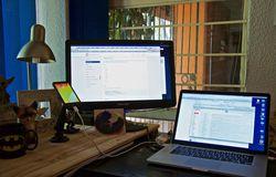 Mozilla-WebDev-bureau-6
