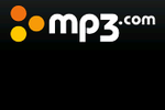 mp3.com-logo.png