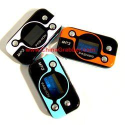 MP3 M128