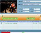 MP3 Player Utilities - AMV Convert Tool : lire et convertir des fichiers audio et vidéo