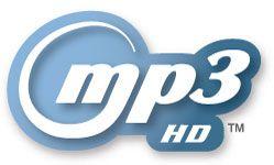 mp3HD