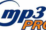 Mp3PRO : toujours plus de MP3 sur vos disques