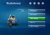 Dossier : comment installer et paramétrer son media center