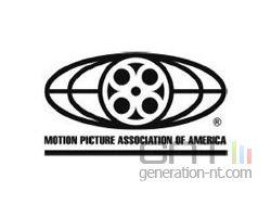 Mpaa logo small