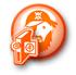 MPAA_Piratage Salle