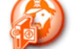 MPAA_Piratage-Salle