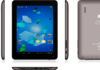 Mpman dévoile sa nouvelle gamme de tablettes à écrans IPS sous Jelly Bean