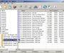 MPEG Audio Collection : administrer ses fichiers audio