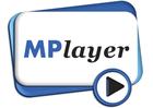 Mplayer : un diamant pour savourer tous vos films et vidéos.