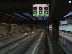 MR3 - Traffic Bonus 1