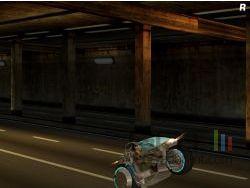 MR3 - Traffic Bonus 10