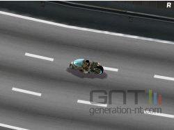 MR3 - Traffic Bonus 2
