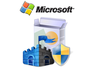 Security Essentials dans Microsoft Update