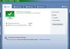 MS Security Essentials gratuit pour les petites entreprises