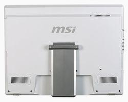 MSI Adora20 2