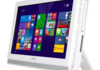 MSI : nouveaux ordinateurs tout-en-un avec processeur AMD Beema et système Windows 8.1
