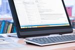 MSI AP16 Flex : un prix pour le PC qui se prend pour une tablette