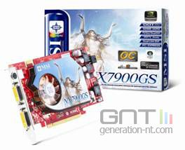 Msi cg oc 8800gts 7900gs