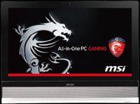 MSI gamer 3