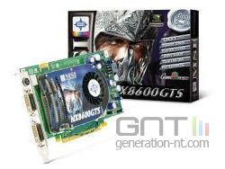 Msi geforce 8600 gts small