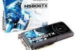 MSI GeForce GTX 580