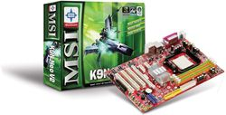 Msi k9n neo f v3