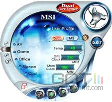MSI K9N SLI Platinum 04